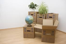 la-office-movers