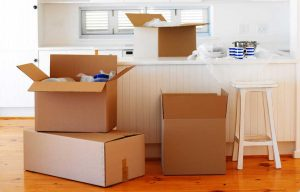 los-angeles-moving-services