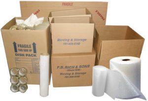 moving-supplies-la