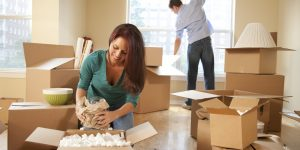moving-gardena-services