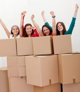 local-mover-west-hollywood-ca