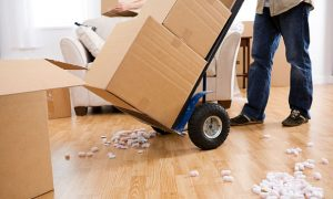 moving-services-los-angeles