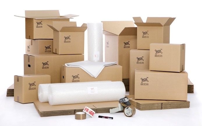 affordable-moving-company-los-angeles